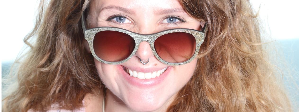 Brillen von kreativoptik